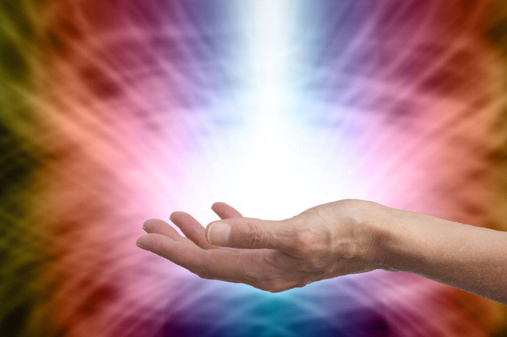 237206-1628×1084-spiritual-energy